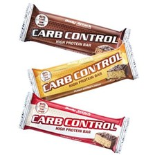 Body Attack Carb Control 100 G