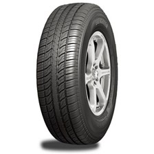 Evergreen Eh22 215/60R16 95V