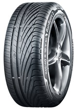 Uniroyal Rainsport 3 205/55R16 91V