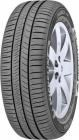 Michelin Energy Saver 175/65R14 82T