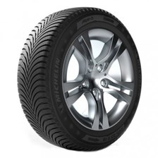 Michelin ALPIN 5 215/50R17 95H