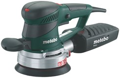 Metabo SX E 450 Turbotec 600129000