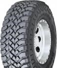 Hankook Dynapro Mt Rt03 31X10,50/R15 109Q