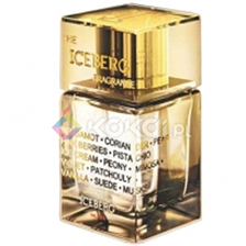 Iceberg The Fragrance Woda Perfumowana 30 ml spray