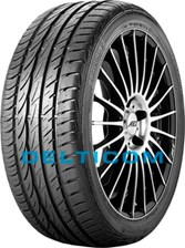 Barum Bravuris 2 215/55R16 97W