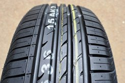 Nexen N Blue HD H 205/55R16 91H