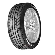 Regal Rsh230 185/65R15 88H