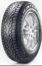 Pirelli Winter Carving 235/60R16 100T