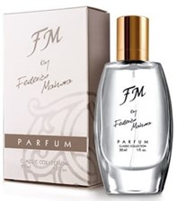 FM GROUP PERFUMY 30 ml nr 81
