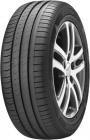 Hankook Kinergy Eco K425 165/65R14 79T