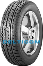 Avon Ice Touring 195/65R15 95T