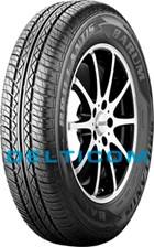 Barum Brillantis 175/80R14 88T
