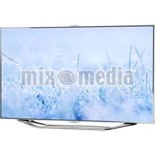 Samsung Smart TV UE-40ES8000