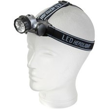 Brennensthul Head-Light Hl10