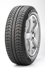 PIRELLI CINTURATO ALL SEASON 155/70R19 84T