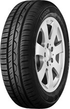 Tyfoon Connexion2 165/65R14 79T