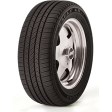 Goodyear Eagle LS2 225/55R18 97H