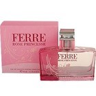 Gianfranco Ferre Ferré Rose Princesse woda toaletowa 30 ml spray