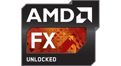 AMD X4 FX-4350 4.3 GHZ BOX (FD4350FRHKBOX)
