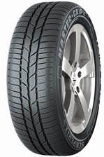 Semperit Master-Grip 175/70R14 88T