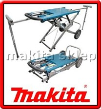 Makita Stojak do ukośnic WST01 194515-8
