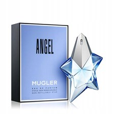Thierry Mugler Lily Angel Woda perfumowana 25 ml spray