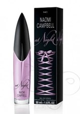 Naomi Campbell Cat Deluxe at Night Woda toaletowa 30 ml spray