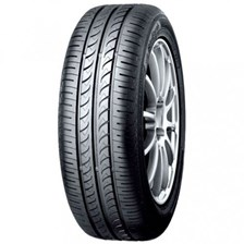 Yokohama Bluearth Ae01 175/70R14 84T