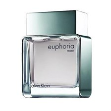 Calvin Klein Euphoria Men woda toaletowa 30 ml spray