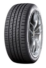 Gt radial SPORTACTIVE 225/45R17 91W
