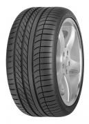Goodyear Eagle F1 Asymmetric 295/30R20 101Y