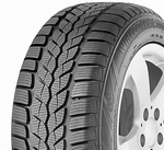 Mabor Winter Jet 2 205/55R16 91H