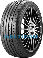 Goodyear Efficientgrip 225/55R16 99Y