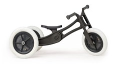 Wishbone Bike Recycled 3w1 Rowerek Biegowy Edycja Recyclingowa
