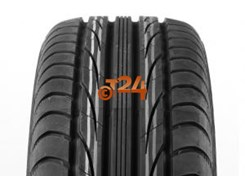 Semperit Speed-Life 195/55R15 85H