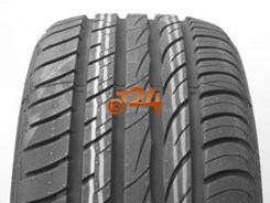 Barum Bravuris 2 215/55R16 93V