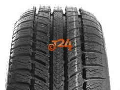 BF-Goodrich Winter G 165/65R14 79T