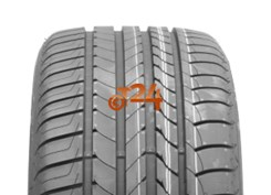 Goodyear Efficientgrip 205/60R15 95H