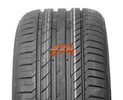 Continental ContiSportContact 5 215/45R17 87W