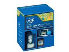 Intel Core i7-4790K 4.0GHz BOX (BX80646I74790K)