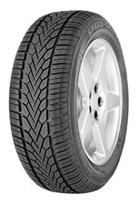 Semperit Speed-Grip 2 195/65R15 91T