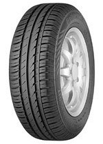 Continental ContiEcoContact 3 155/70R13 75T