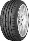 Continental ContiSportContact 3 235/45R18 98W