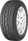 Continental ContiPremiumContact 205/55R16 91H