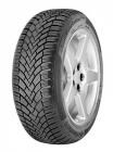 Continental ContiWinterContact TS850 205/65R15 94H