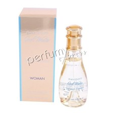 Davidoff Cool Water Sensual Essence woda perfumowana 50 ml