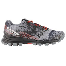 Reebok All Terrain Thrill (Ar0413)