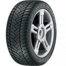 Dunlop Sp Winter Sport M3AO 245/40R18 97V