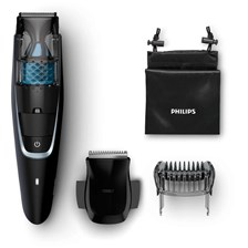 Philips Beardtrimmer Series 7000 BT7205/15