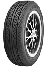 Nankang Toursport 611 165/55R13 70H
